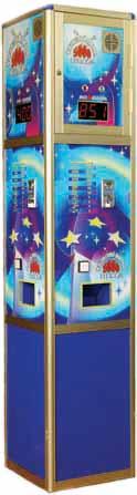 Игровые автоматы столбы бесплатные азартные игры в однорукого бандита